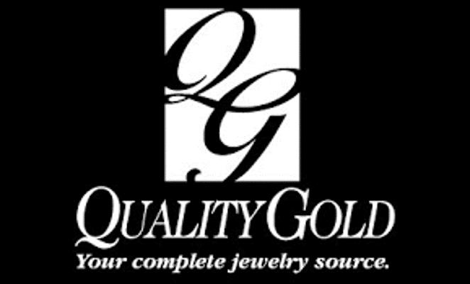 February 1993-2016: Quality Gold